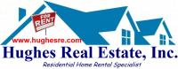 The Residential Home Rental Specialist!