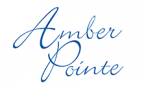 Amber Pointe